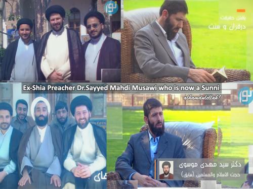 ex-Shia-mahdi_musawi