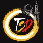 The Sunni Defense Channel Youtube